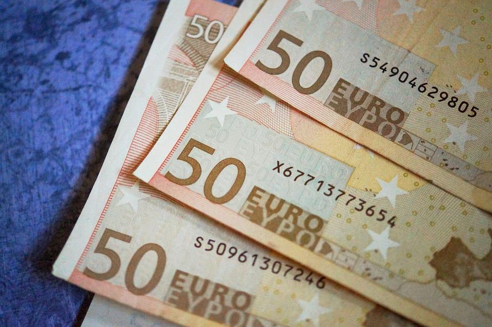 Cooperativista, consejos legales para recuperar el dinero invertido